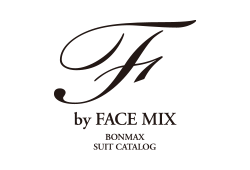 F by FACE MIX
