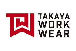 TAKAYA WORK WEAR