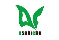 asahicho