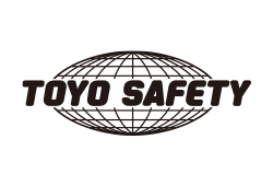 TOYO SAFETY
